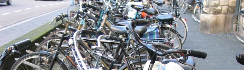 Bewoners Jekerkwartier Maastricht